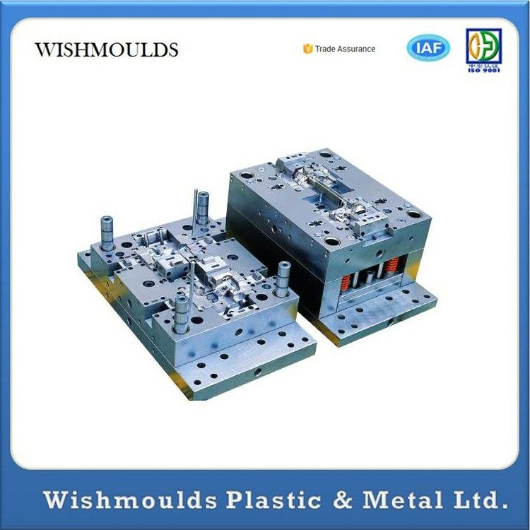 professional manufacturer plastic paving moulds