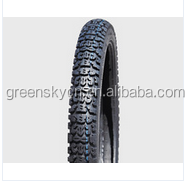 motorcycle tire 2.75-21 275-21motocross tire 21 inch tire