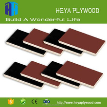 Chinese wholesale companies plywood construction ply wood in saudi arabia