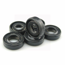 Hydraulic Cylinder Rotary Shaft Oil Seal bearing seal