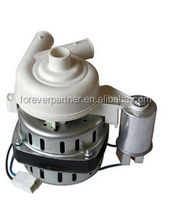 HAIER FISHER & PAYKEL DISHWASHER WASH PUMP MOTOR DW60CEW1 & DW60CEX1 DW60CSW1