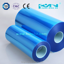 PET/CPP Medical Complex Blue Plastic Film For sterilization roll