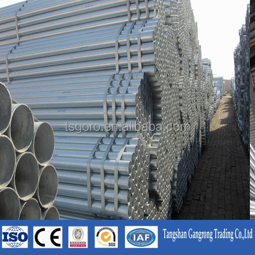 Zinc coated square steel pipe with good price manufacture,tube8 Chinese