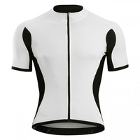 Top Quality decoration blank cycling jersey
