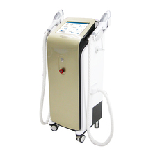 Most popular korea ipl machine distributor price