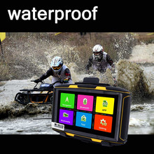 automobiles & motorcycles android motorcycle gps