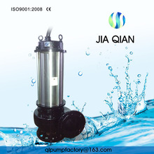380v Standard 15hp,20hp,30hp Electric Submersible Pump With Factory Price