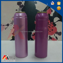 Hot sales aluminum beverage cans, aerosol spray can refill