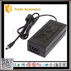 56W 16V 3.5a YHY-16003500 UL approved led power supply