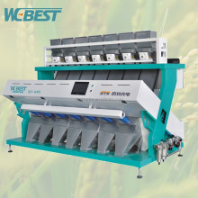 Digital wolfberry color separation machine in China