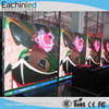 P4.8mm indoor video advertising led screen P4.8 rental led display