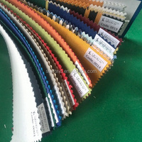 3 5 Years Warranty PP Fabric