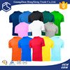 2016 High Quality 100 Cotton OEM