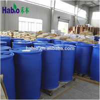 Pure Liquid Catalase Enzyme, Food Grade, Industry Grade