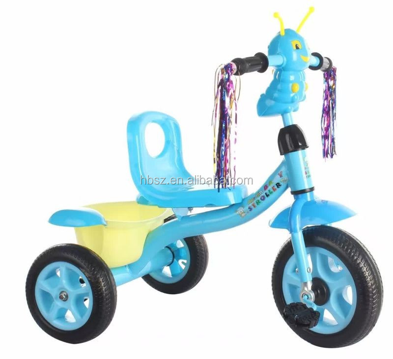 baby tricycle training baby bike toy 2016 baby walker tricycle motorcycle