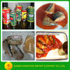 /product-detail/best-canned-herring-canned-mackerel-fish-1021261609.html