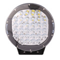Factory price 6000k 12v work lights led with long lifespan 30000 hours for 4x4 Off-road SUV RV Jeep Wrangler 4WD Truck 12V