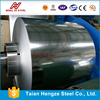 Galvanized Steel Sheet(Thickness: 0.15 - 3.5mm)