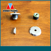 hot sale Blender Spare Parts for WARING Blender blending assembly/coupling/drive wheel