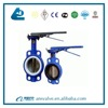 /product-detail/price-of-3-soft-seal-nbr-ring-butterfly-valve-60506248567.html