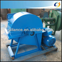 Used in paper making wood process shaving machine