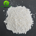 Factory supply 99% Citicoline sodium CAS 33818-15-4