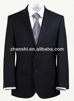 Wholesale Mens Wedding And Business Tuxedo From China
