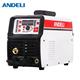 ANDELI portable intelligent CO2 mig welder MIG-250/MIG-270 multifunction 220V 5 in 1 mig welding machine