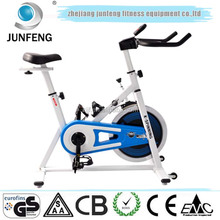 Fitness Club Exercise Bike/Indoor Cycle/Gym Equipment
