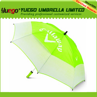 second hand items,new product,garden bench with umbrella