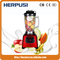 Electrical Household Appliance National Blender