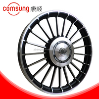 alloy wheel for india,srilanka,bangladesh etc