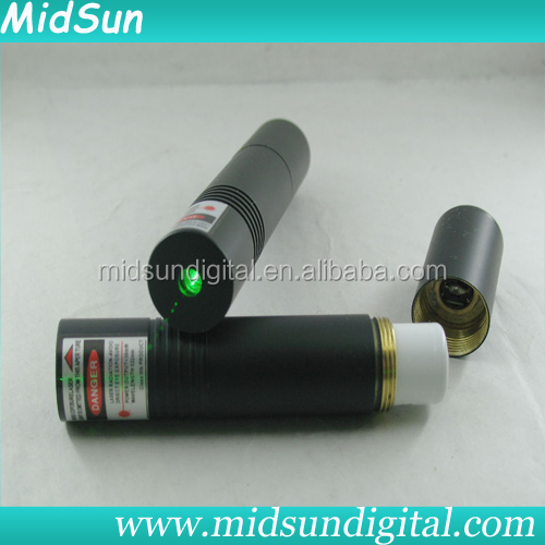 infrared laser pointer,uv light pen with laser pointer,high powered burning laser pointer
