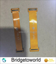 LCD Display Test Tester Testing Flex Cable for Samsung galaxy I9500 N7000 I9220 and so on