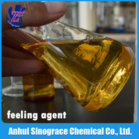 Buy water transfer printing activator chemical/ softening agent ...
