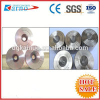 High quality tungsten carbide wire drawing dies