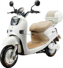 800W/1500W/2000W electric scooter/adult green city electric motorcycle for sale (TKE800-JGW)