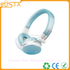 /product-detail/2016-high-end-factory-price-newest-4-1-stereo-bluetooth-headset-univeral-headphone-60531743292.html