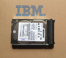 81Y9690 server 1T SAS 2.5 inch hard disk for IBM