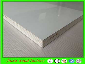 hpl laminate/hpl door laminate / heating elements laminator
