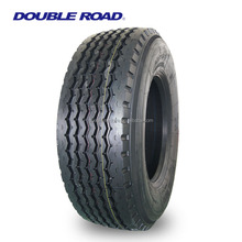 wholesale Chinese radial truck tyres price 385 65 r 22.5 385 65 22.5 315/70r22.5 385 65r22.5 heavy duty truck tire for russian