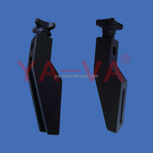 Conveyor Components Side Guide Rail Bracket for Packaging Machines