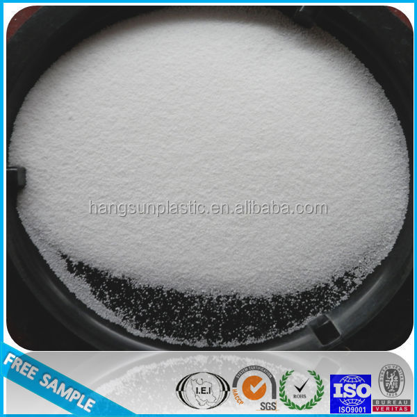 PVC pipes lubricants of chemical polyethylene wax white powder