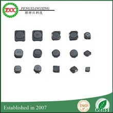1004 Molded Power Choke smd chip 4r7 inductorwith RoSH