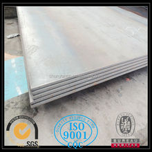 TISCO Stainless Steel Plate 2MM Thick MS Steel Metal Sheet Price per kg