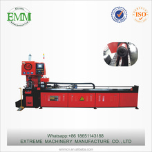 EMM50B custom shaped hole punching machine custom made hole punch cross shaped punch
