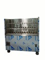 barbecue charcoal grill tables custom stainless