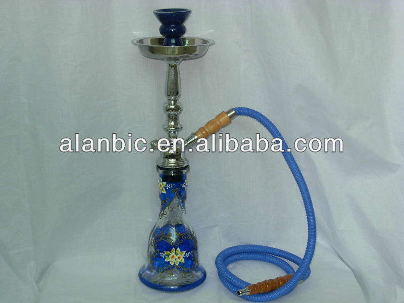Fashion New Arabic Hookah Shisha 2124