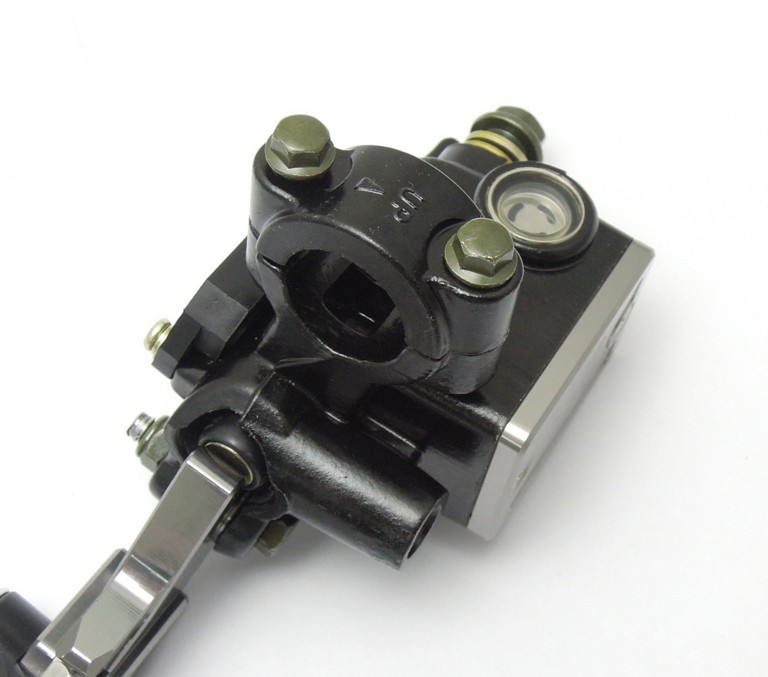 Motorcycle Brake Master Cylinder For SUZUKI GSXR600 GSXR1000