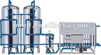 ro plant price in india/ro membrane price/drinking mineral water equipment